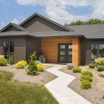 1005_Bob Schmitt Homes_1000